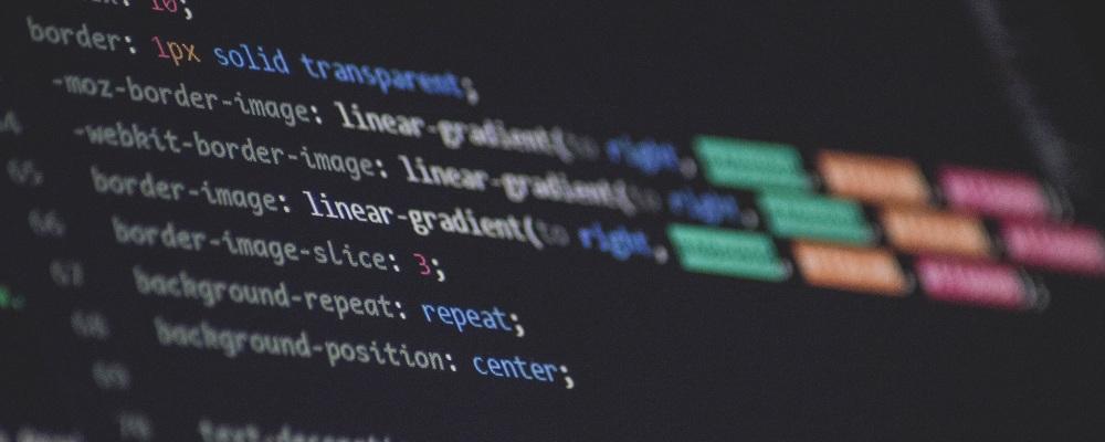Создание сайтов нанять программиста